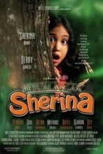 Nonton Film Sherina's Adventure (2000) Subtitle Indonesia Streaming Movie Download