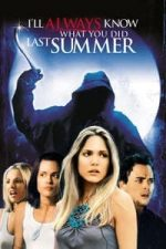 Nonton Film I'll Always Know What You Did Last Summer (2006) Subtitle Indonesia Streaming Movie Download