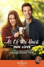 Nonton Film All of My Heart: Inn Love (2017) Subtitle Indonesia Streaming Movie Download