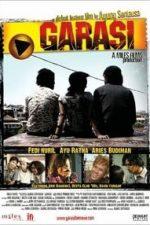 Garasi (2006)