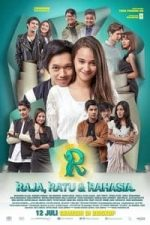 Nonton Film R – Raja, Ratu & Rahasia (2018) Subtitle Indonesia Streaming Movie Download