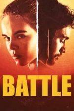Nonton Film Battle (2018) Subtitle Indonesia Streaming Movie Download