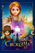 Nonton Film Cinderella and the Secret Prince (2018) Subtitle Indonesia Streaming Movie Download