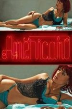Nonton Film Americano (2011) Subtitle Indonesia Streaming Movie Download