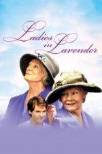 Nonton Film Ladies in Lavender (2004) Subtitle Indonesia Streaming Movie Download