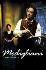 Nonton Film Modigliani (2004) Subtitle Indonesia Streaming Movie Download