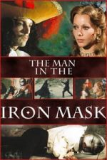 Nonton Film The Man in the Iron Mask (1977) Subtitle Indonesia Streaming Movie Download