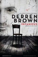 Nonton Film Derren Brown: Infamous (2014) Subtitle Indonesia Streaming Movie Download