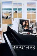 Nonton Film Beaches (1988) Subtitle Indonesia Streaming Movie Download