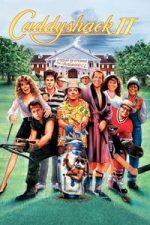 Nonton Film Caddyshack II (1988) Subtitle Indonesia Streaming Movie Download