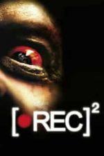 Nonton Film [REC]² (2009) Subtitle Indonesia Streaming Movie Download