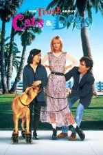 Nonton Film The Truth About Cats & Dogs (1996) Subtitle Indonesia Streaming Movie Download