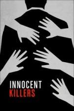 Nonton Film Innocent Killers (2015) Subtitle Indonesia Streaming Movie Download
