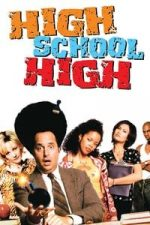 Nonton Film High School High (1996) Subtitle Indonesia Streaming Movie Download