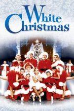 Nonton Film White Christmas (1954) Subtitle Indonesia Streaming Movie Download