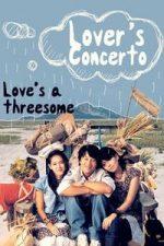 Nonton Film Lovers' Concerto (2002) Subtitle Indonesia Streaming Movie Download