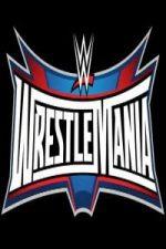 Nonton Film WWE Smackdown Wrestle Mania 33 (2017) Subtitle Indonesia Streaming Movie Download