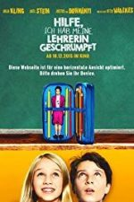 Nonton Film Help, I Shrunk My Teacher (2015) Subtitle Indonesia Streaming Movie Download