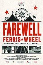 Nonton Film Farewell Ferris Wheel (2016) Subtitle Indonesia Streaming Movie Download