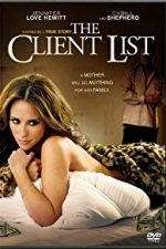 Nonton Film The Client List (2010) Subtitle Indonesia Streaming Movie Download