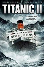 Nonton Film Titanic 2 (2010) Subtitle Indonesia Streaming Movie Download
