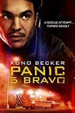 Nonton Film Panic 5 Bravo (2013) Subtitle Indonesia Streaming Movie Download