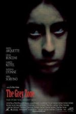 Nonton Film The Grey Zone (2001) Subtitle Indonesia Streaming Movie Download