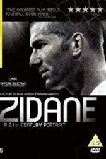 Nonton Film Zidane – A 21st Century Portrait (2006) Subtitle Indonesia Streaming Movie Download