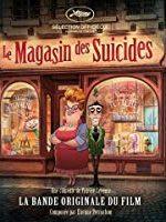 Nonton Film The Suicide Shop (2012) Subtitle Indonesia Streaming Movie Download