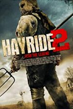Nonton Film Hayride 2 (2015) Subtitle Indonesia Streaming Movie Download