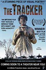 Nonton Film The Tracker (2002) Subtitle Indonesia Streaming Movie Download