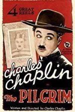 Nonton Film The Pilgrim (1923) Subtitle Indonesia Streaming Movie Download