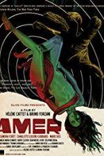 Nonton Film Amer (2009) Subtitle Indonesia Streaming Movie Download