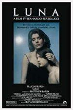 Nonton Film La Luna (1979) Subtitle Indonesia Streaming Movie Download