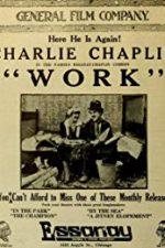 Nonton Film Work (1915) Subtitle Indonesia Streaming Movie Download