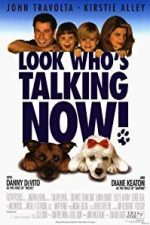 Nonton Film Look Who's Talking Now! (1993) Subtitle Indonesia Streaming Movie Download