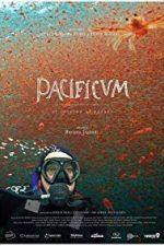 Nonton Film Pacíficum (2017) Subtitle Indonesia Streaming Movie Download