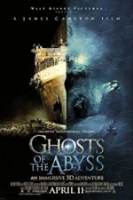 Nonton Film Ghosts of the Abyss (2003) Subtitle Indonesia Streaming Movie Download