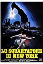Nonton Film The New York Ripper (1982) Subtitle Indonesia Streaming Movie Download