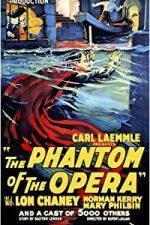 Nonton Film The Phantom of the Opera (1925) Subtitle Indonesia Streaming Movie Download