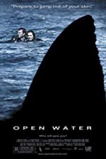 Nonton Film Open Water (2003) Subtitle Indonesia Streaming Movie Download