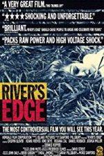 Nonton Film River's Edge (1986) Subtitle Indonesia Streaming Movie Download