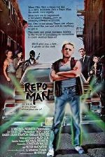 Nonton Film Repo Man (1984) Subtitle Indonesia Streaming Movie Download