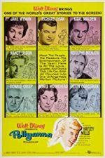 Nonton Film Pollyanna (1960) Subtitle Indonesia Streaming Movie Download