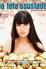 Nonton Film The Milk of Sorrow (2009) Subtitle Indonesia Streaming Movie Download