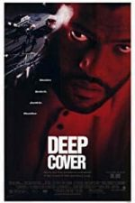 Nonton Film Deep Cover (1992) Subtitle Indonesia Streaming Movie Download