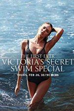 Nonton Film The Victoria's Secret Swim Special 2015 (2015) Subtitle Indonesia Streaming Movie Download