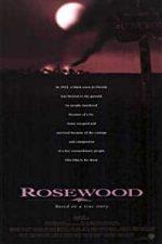 Nonton Film Rosewood (1997) Subtitle Indonesia Streaming Movie Download