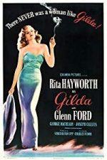 Nonton Film Gilda (1946) Subtitle Indonesia Streaming Movie Download