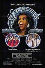 Nonton Film Sparkle (1976) Subtitle Indonesia Streaming Movie Download